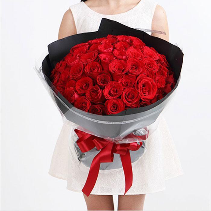 恋你一生_图片2