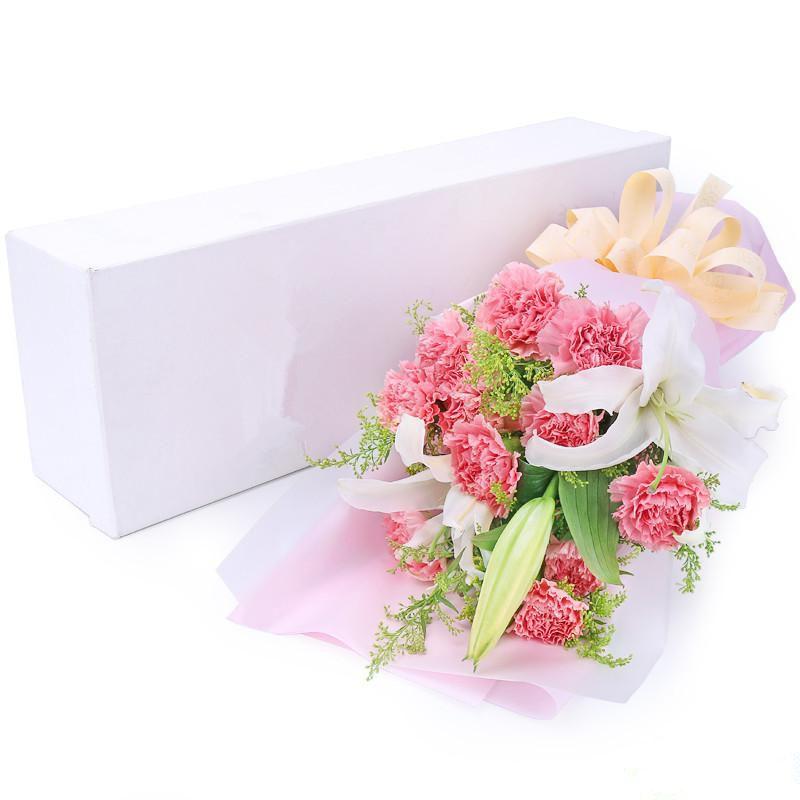 衷心祝福_图片3