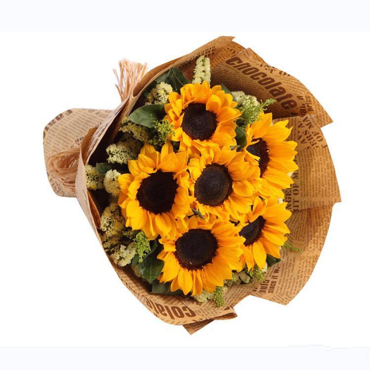 美好祝福_图片2