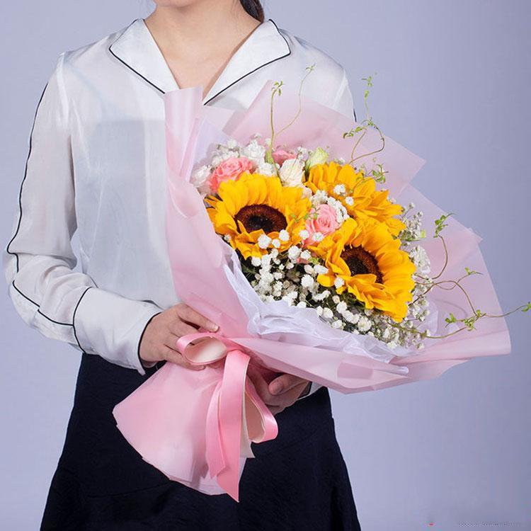 快乐阳光_图片3