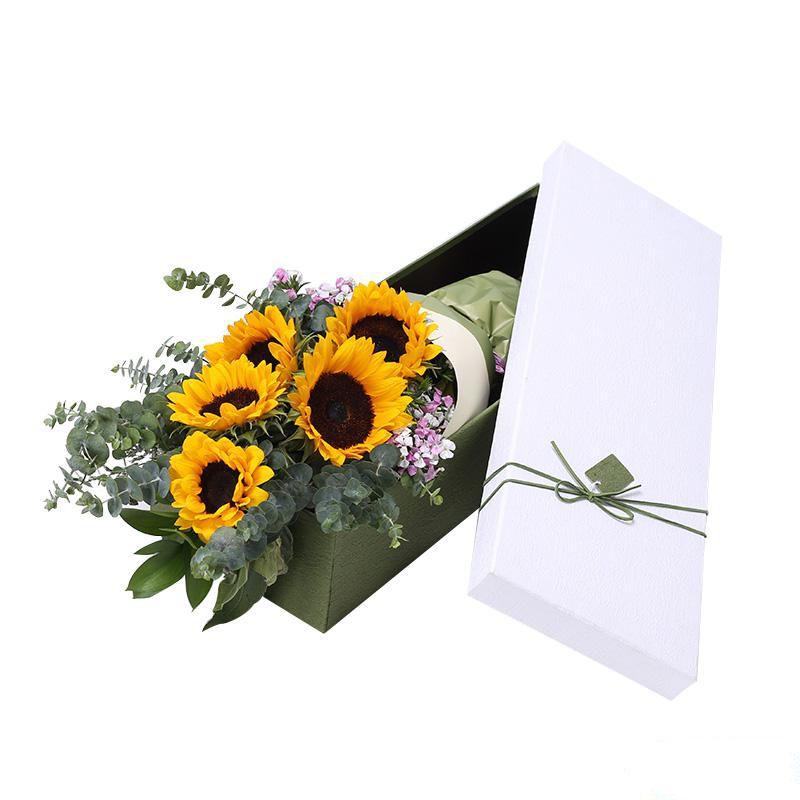 开心祝福_图片2