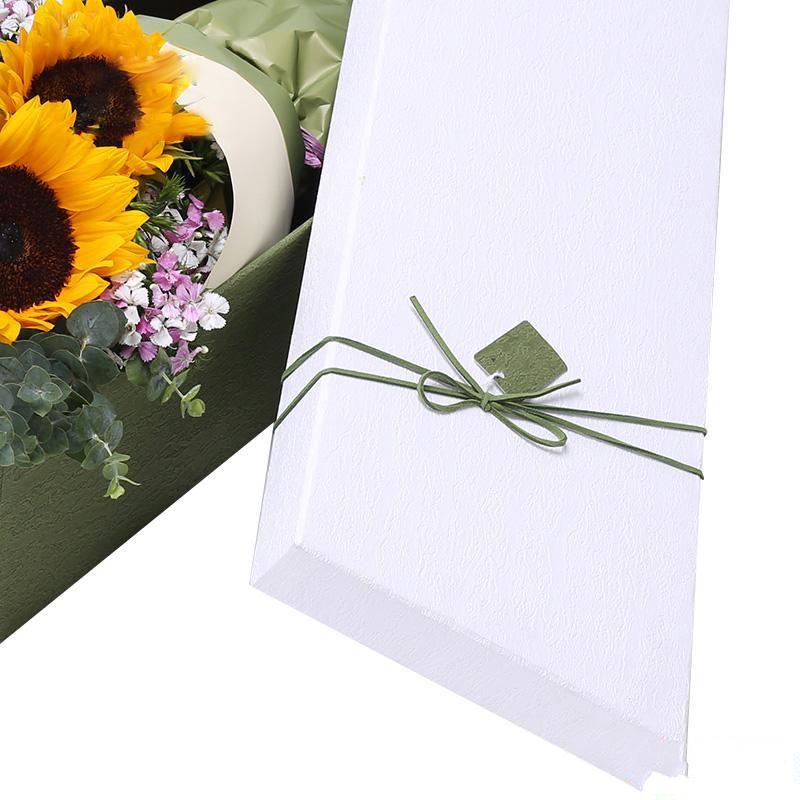 开心祝福_图片4