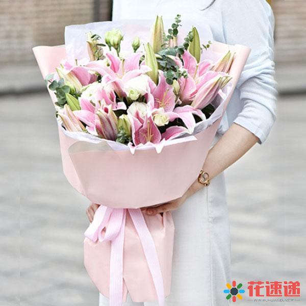 柔情誓言_图片2