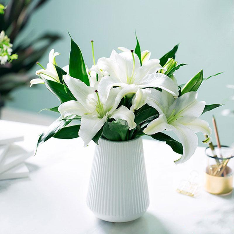 单品周花_图片3