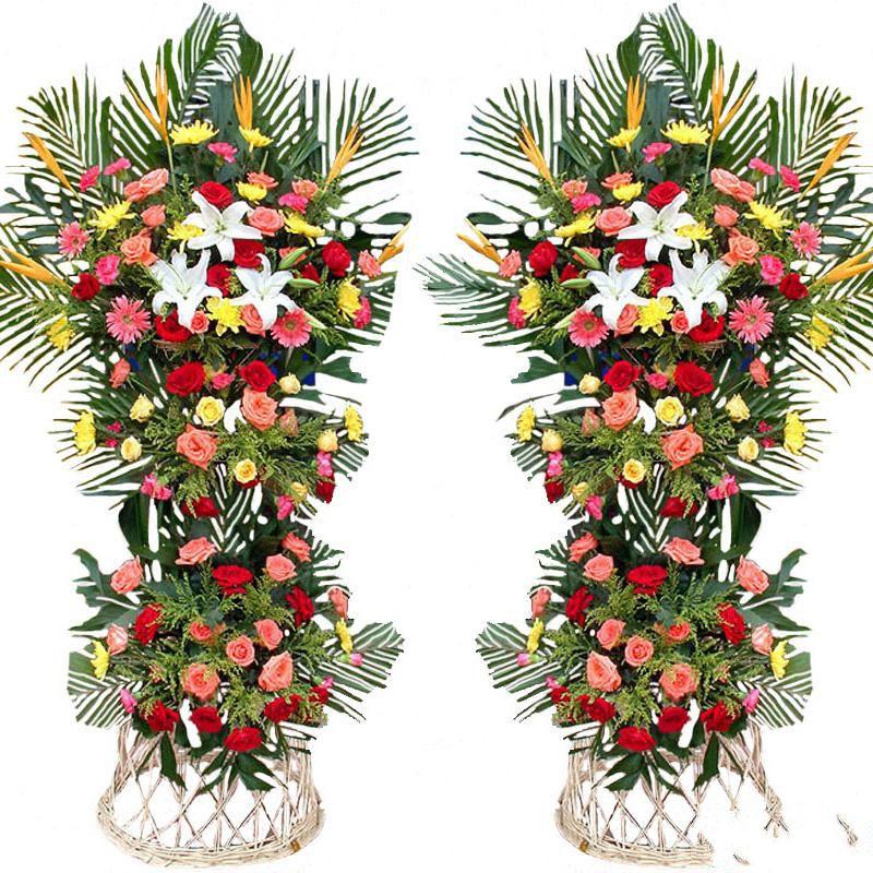 财通四海_图片1