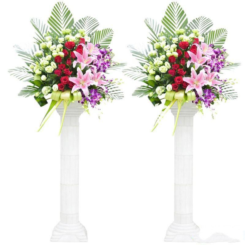 花开富贵_图片1